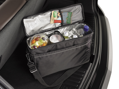 2013 Acura MDX Cooler Bag 08U06-STK-200