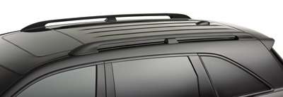 2010 Acura MDX Roof Rails