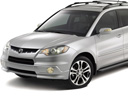 Acura RDX Genuine Acura Parts and Acura Accessories Online