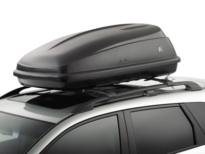 Acura Parts on 2012 Acura Rdx Roof Box  08l20 Ta1 200