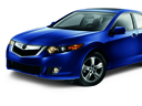 Acura TSX Genuine Acura Parts and Acura Accessories Online