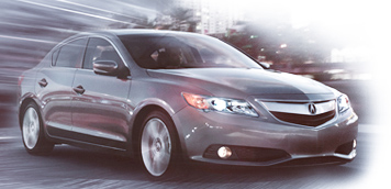 Genuine Acura ILX Accessories Online Catalog - Acura ilx accessories