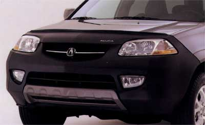2003 Acura MDX Full Nose Mask #08P35-S3V-201