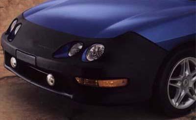 Acura Integra Parts on 2000 Acura Integra Fog Lights  08v31 St7 201