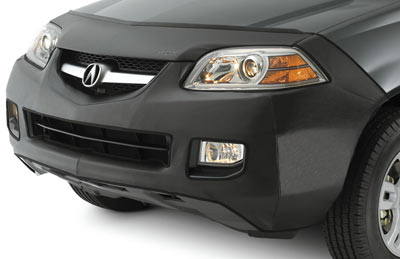 2013 Acura MDX Full Nose Mask 08P35-STX-200A