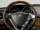 Acura MDX Genuine Acura Parts and Acura Accessories Online