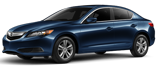 Acura ILX Genuine Acura Parts and Acura Accessories Online