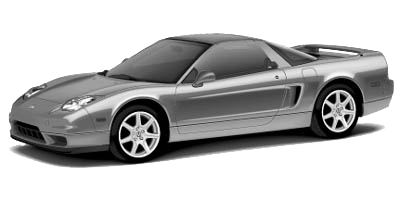 Acura NSX Genuine Acura Parts and Acura Accessories Online