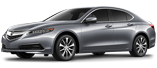 Acura TLX Genuine Acura Parts and Acura Accessories Online